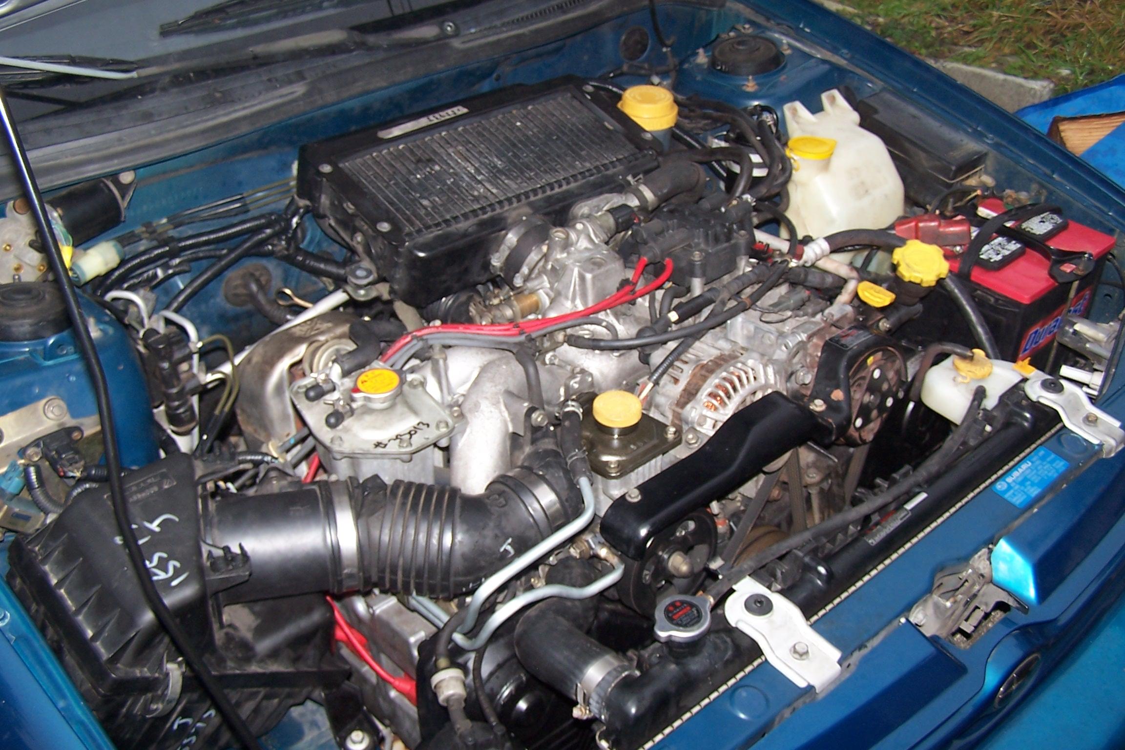 All Vaccum Lines On V5 V6 Wrx Nasioc Ej205 Engine Diagram Http Suberdavecom Usmb Ej207wap2026